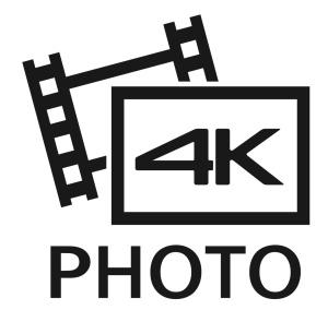 4K_logo_black